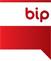 Logo strony głównej BIP