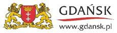 link do strony głównej Portalu Miasta Gdańska gdansk.pl